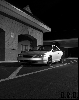 new picture of my accord by vtec12369