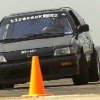 My Car.. The Crx 89 Si by everythinghonda