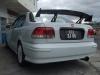 Civic Back4