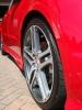 2007 Civic Type R (FN2) Milano by -=Stella Artois=-