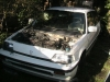 my f1 at 85 civic zc dohc by ntvtec