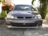 B16A Civic
