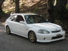 Honda Pics 245 by Shift
