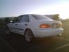 95 Civic Sedan