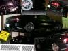 MY 95 GSR night shoot