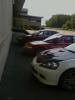 Some Honda Love Frt View