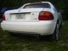 My 93 Del Sol