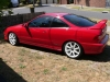 My DC2 Turbo pic2 by IsItQik??