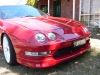 My DC2 Turbo pic1 by IsItQik??