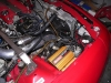 My DC2 Turbo eng1 by IsItQik??