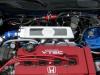 1125527065_car