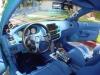1139991356_car by tha_cucui