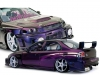lre_1101_16zoom1996_Honda_CivicDrivers_Side_View by tha_cucui
