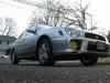 2003 Subaru Impreza WRX