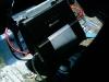 Pioneer 760 Watt 2ch+10min Amp Mount. by icemanimports