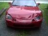 My poor baby #2