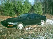 My Prelude!