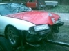 My Wrecked Prelude!