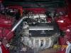 96 Civic Hb B16