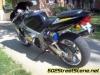 STi/Sprayin gsxr by DSMpower92