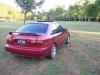 My Civic Ex 94 by rider104