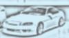 781 sc400 by turbonitro