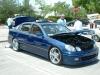 781 GS400 by turbonitro