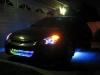 My Under Glows