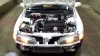 Jdm Front With Turbo Kit Installed