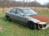 93 Civic by halfton98