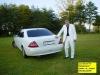 Mercedes Benz S600 V12 W220 6.0L by Xbob22