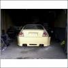 Bockin by 7hugl3oy_92lude_h22a4swap