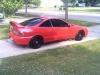 My Car 781843 by snoop1016