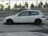 92 Type R Hatch