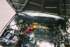 My JDM DOHC F22B by stefano