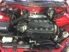 D16y8 Sohc Vtec