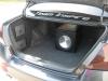 2006 Accord Exl V6 Graphite Pearl