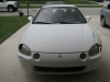 These Are Some Of My Del Sol