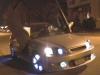 96 hatchback 4 sale... by tnt605