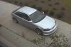 96 Hatchback