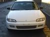 my hatchback by zccrx22