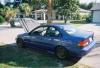 My Civic