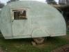 My 1930 Teardrop Caravan by AussieD