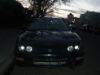 My 96 Integra Ls