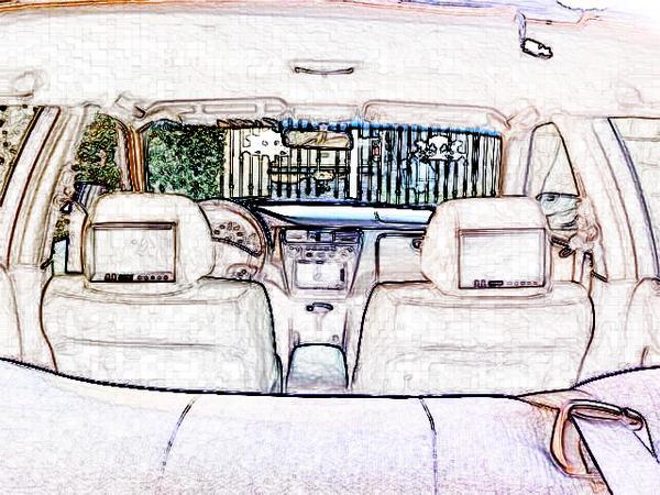 1998 Accord V6 Cg1