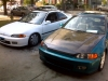 95 Civic Coupe by EJ1_CoUpE_JDM