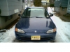 94 Civic LX by gude_f23a