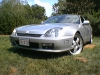 My Lude by Paullux