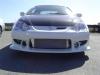 turbo k20a2DC5 by shogunkid23