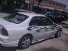 My Car 1994 Honda Accord Lx by rorymchale